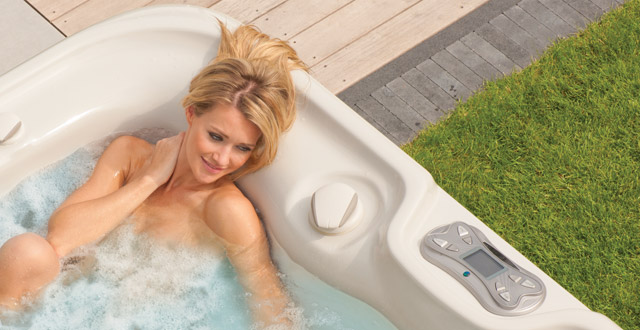 spa spa hotspring jacuzzi spas bain-tourbillon