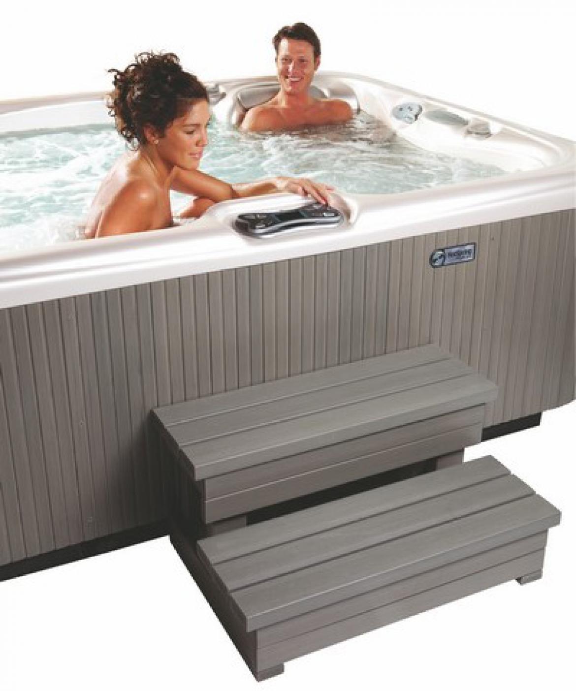 innovative design check out best supplier Équipez votre spa de quelques accessoires de spa pratiques !