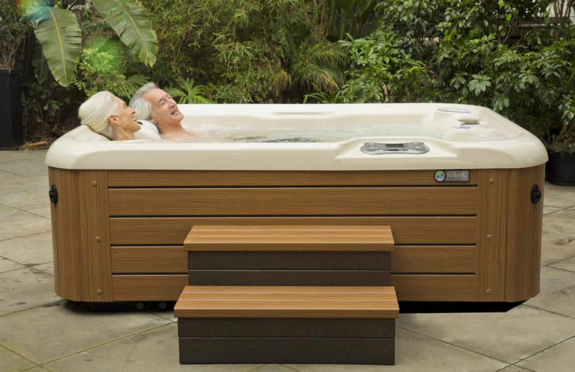 Whirlpool Bad Onderhoud : Jacuzzi whirlpool g spa