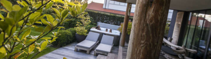 jacuzzi tuin jacuzzi in tuin jacuzzi spa
